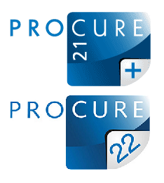 Procure 21+ - NHS Framework Agreement