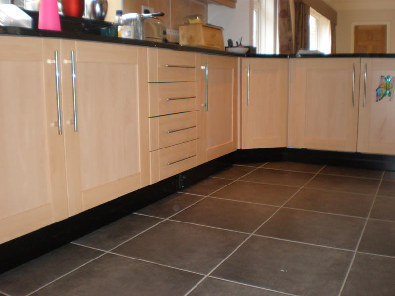 Customers Gallery Kitchen Amp Utility Discreteheat Co Ltd