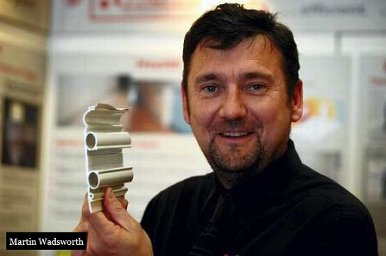DiscreteHeat set to benefit from Green Deal