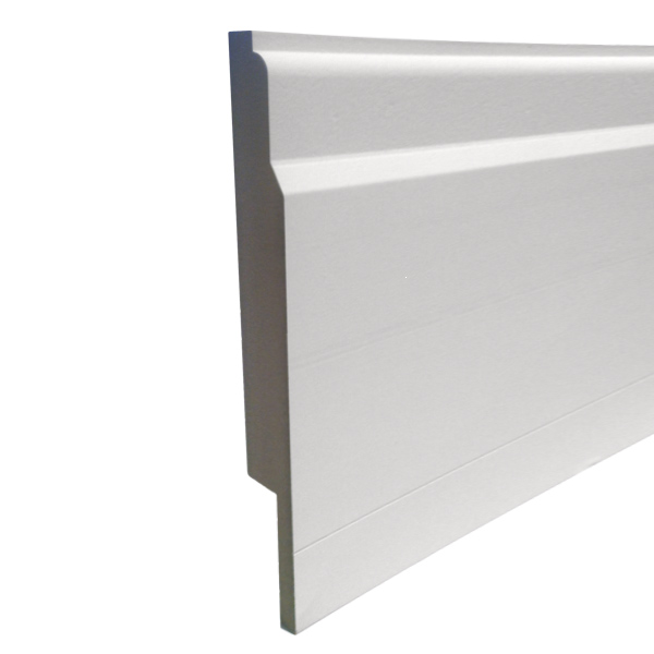 Urban LT - Dummy Skirting