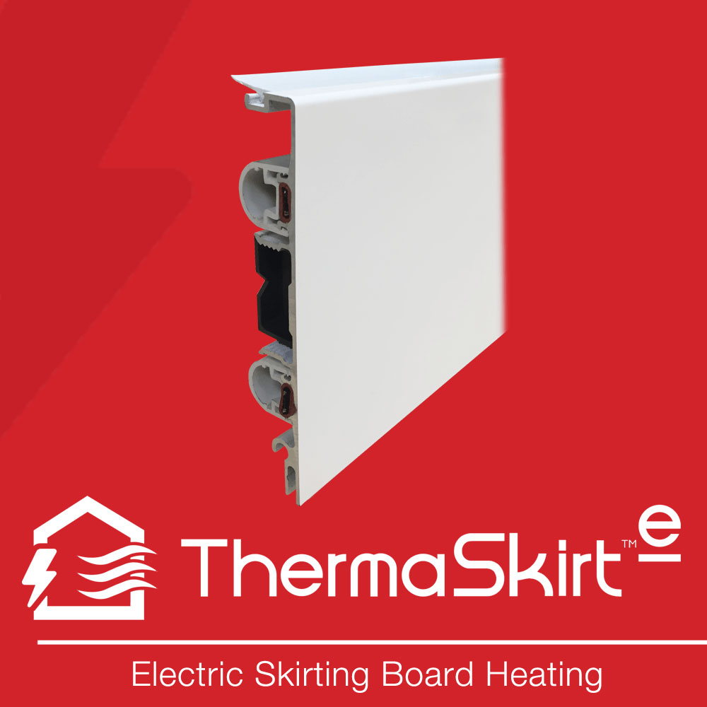 Skirting Board Heating Home Page Discreteheat Co Ltd Wiring Our Products
