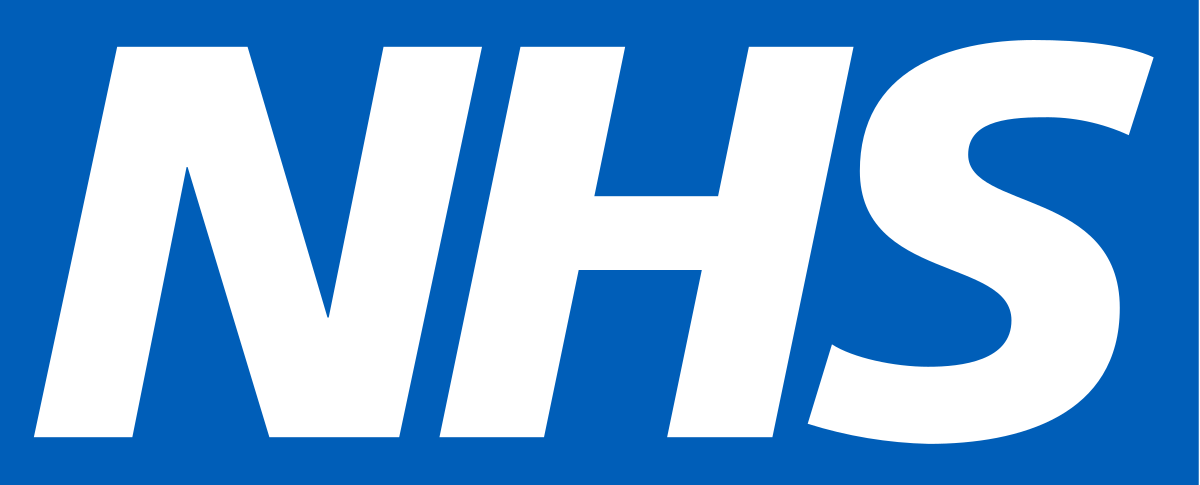NHS Logo - EasyClean By Discreteheat has been installed on several major NHS projects