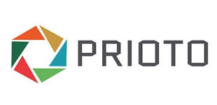 prioto logo