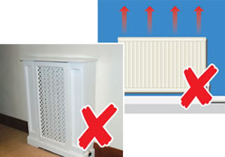 Thermaskirt Heating Systems The Ideal Alternative To Radiators