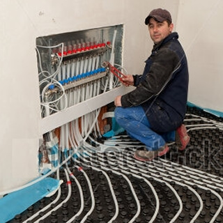 ThermaSkirt Heating Systems – The Ideal Alternative to Under Floor Heating